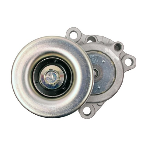 Litens 780018 Accessory Drive Belt Tensioner Assembly