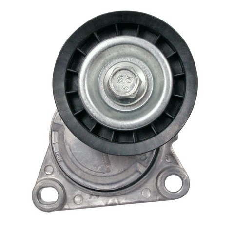 Litens 780019 Accessory Drive Belt Tensioner Assembly