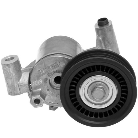 Litens 780022 Accessory Drive Belt Tensioner Assembly