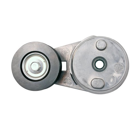 Litens 780024 Accessory Drive Belt Tensioner Assembly