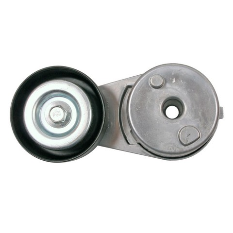 Litens 780025 Accessory Drive Belt Tensioner Assembly