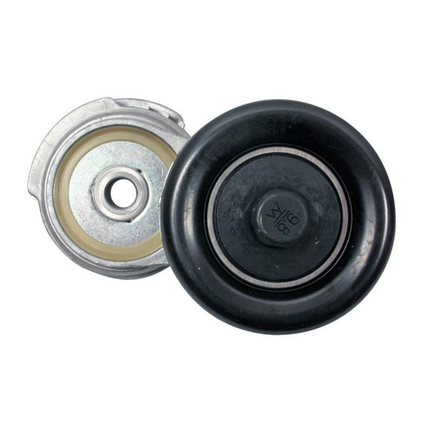 Litens 780041 Accessory Drive Belt Tensioner Assembly