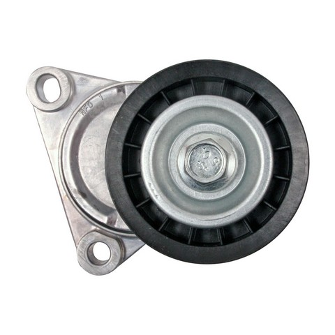 Litens 780042 Accessory Drive Belt Tensioner Assembly