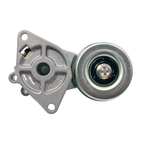 Litens 780044 Accessory Drive Belt Tensioner Assembly