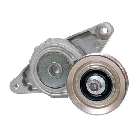 Litens 780050 Accessory Drive Belt Tensioner Assembly