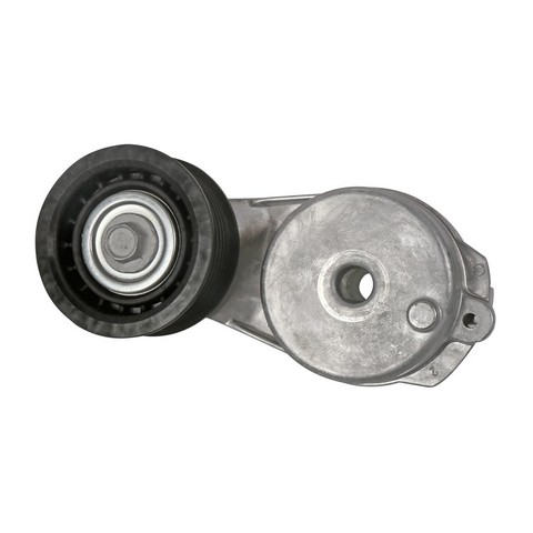 Litens 780052 Accessory Drive Belt Tensioner Assembly