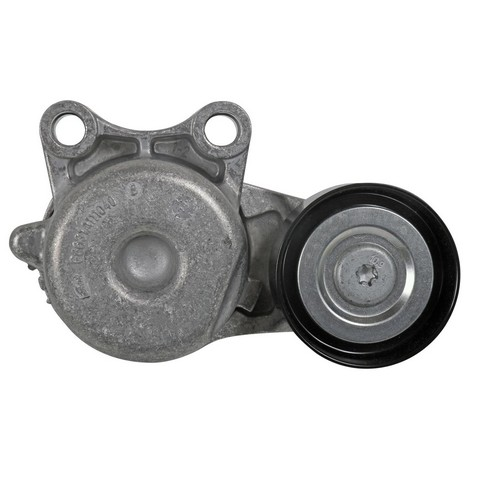 Litens 780055 Accessory Drive Belt Tensioner Assembly