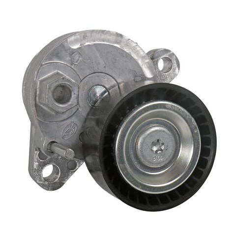 Litens 780056 Accessory Drive Belt Tensioner Assembly