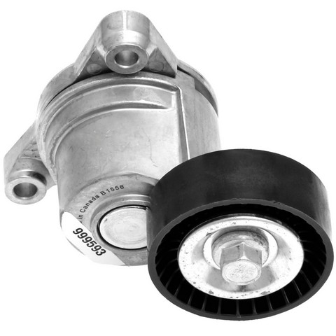 Litens 780057 Accessory Drive Belt Tensioner Assembly