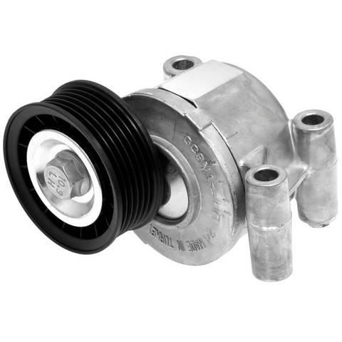 Litens 780058 Accessory Drive Belt Tensioner Assembly