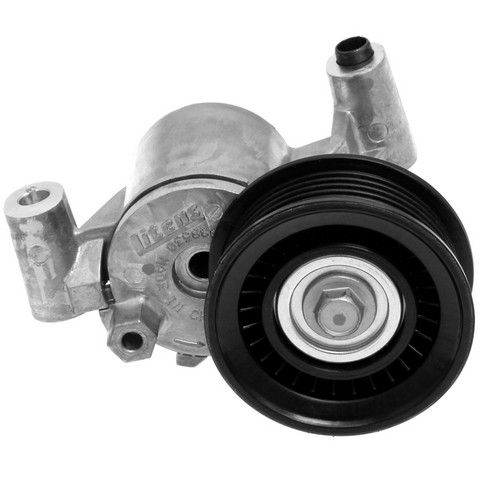 Litens 780060 Accessory Drive Belt Tensioner Assembly