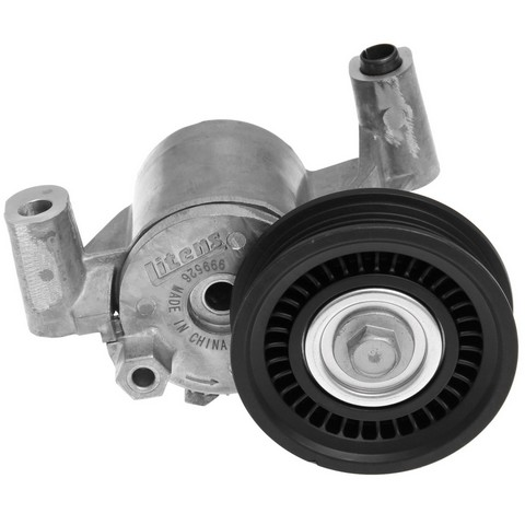 Litens 780063 Accessory Drive Belt Tensioner Assembly