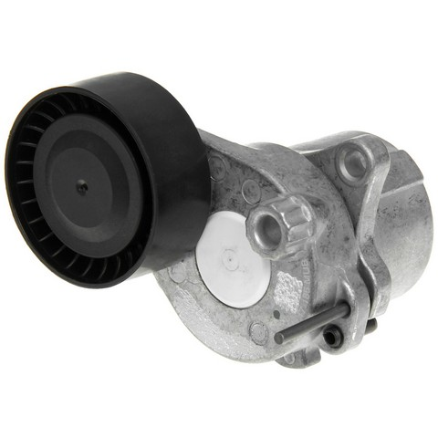 Litens 780065 Accessory Drive Belt Tensioner Assembly