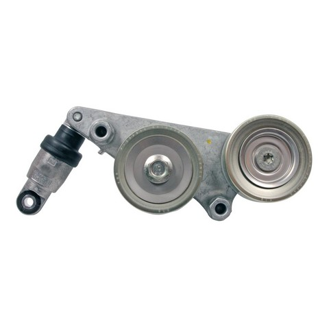 Litens 780077 Accessory Drive Belt Tensioner Assembly