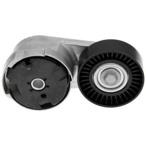 Litens 780080 Accessory Drive Belt Tensioner Assembly