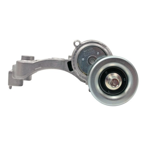 Litens 780083 Accessory Drive Belt Tensioner Assembly