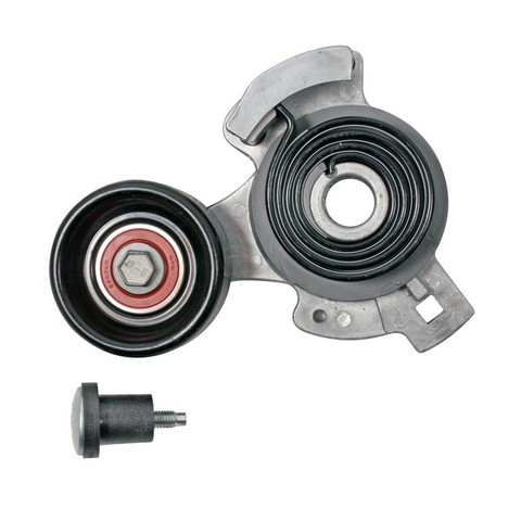 Litens 780089 Accessory Drive Belt Tensioner Assembly