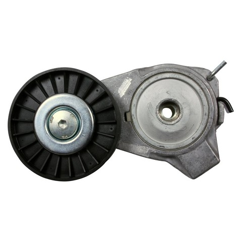 Litens 780090 Accessory Drive Belt Tensioner Assembly