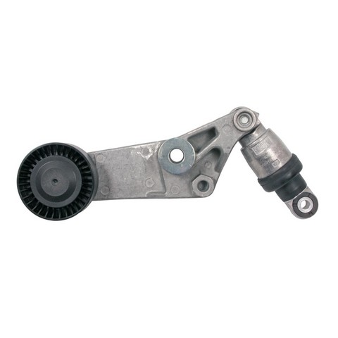 Litens 780098 Accessory Drive Belt Tensioner Assembly