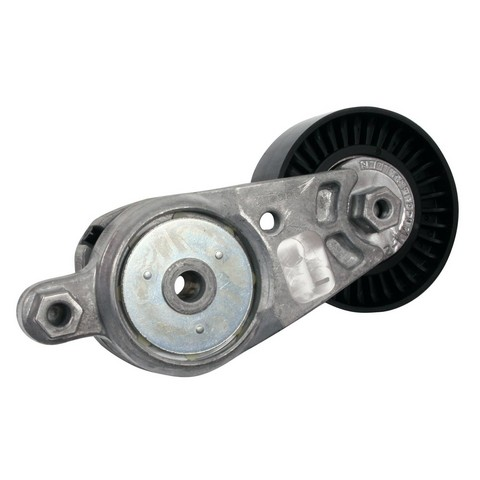 Litens 780099 Accessory Drive Belt Tensioner Assembly