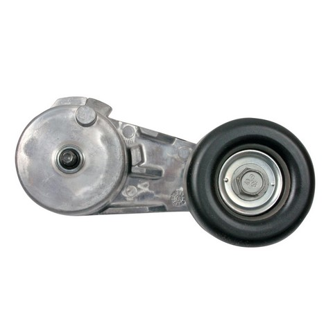 Litens 780109 Accessory Drive Belt Tensioner Assembly