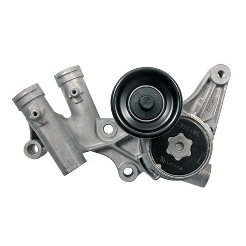 Litens 780112 Accessory Drive Belt Tensioner Assembly