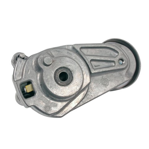 Litens 780114 Accessory Drive Belt Tensioner Assembly