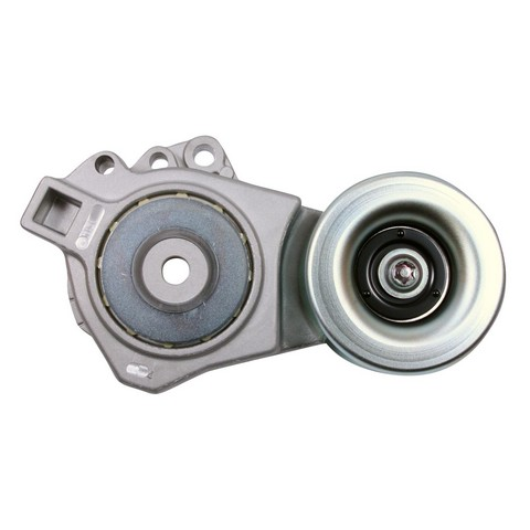 Litens 780116 Accessory Drive Belt Tensioner Assembly