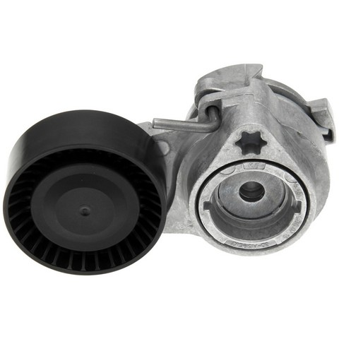 Litens 780117 Accessory Drive Belt Tensioner Assembly