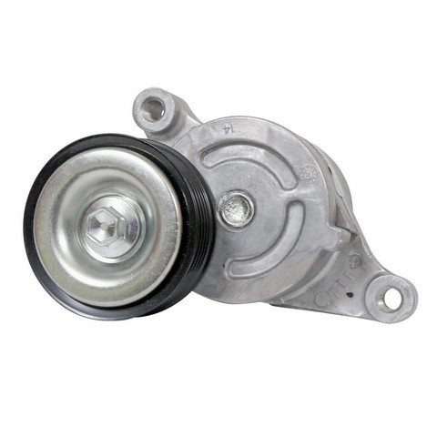 Litens 780118 Accessory Drive Belt Tensioner Assembly