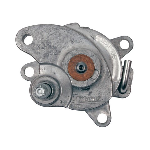 Litens 780119 Accessory Drive Belt Tensioner Assembly