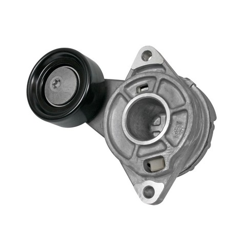 Litens 780121 Accessory Drive Belt Tensioner Assembly