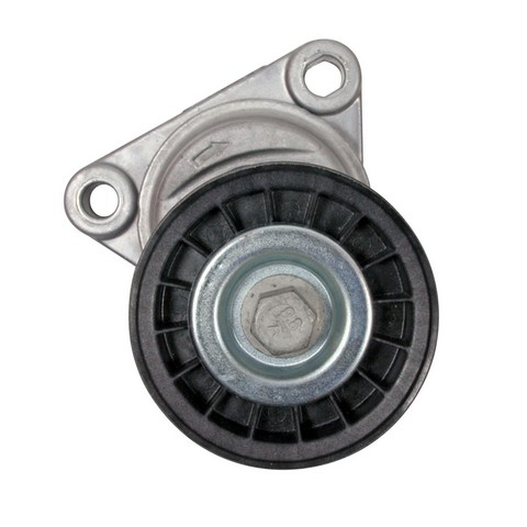 Litens 780122 Accessory Drive Belt Tensioner Assembly