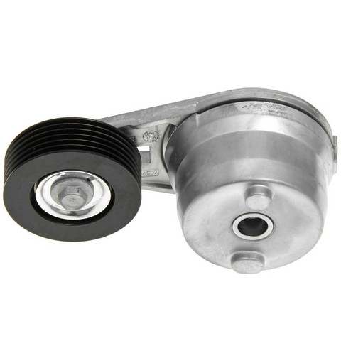Litens 780125 Accessory Drive Belt Tensioner Assembly