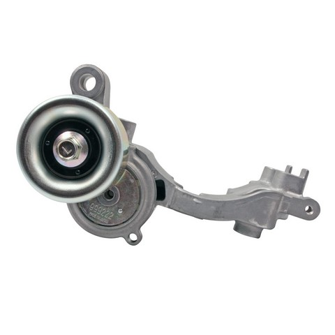 Litens 780129 Accessory Drive Belt Tensioner Assembly