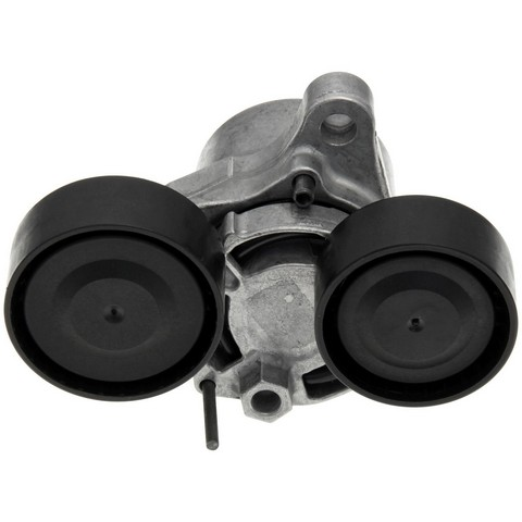 Litens 780130 Accessory Drive Belt Tensioner Assembly