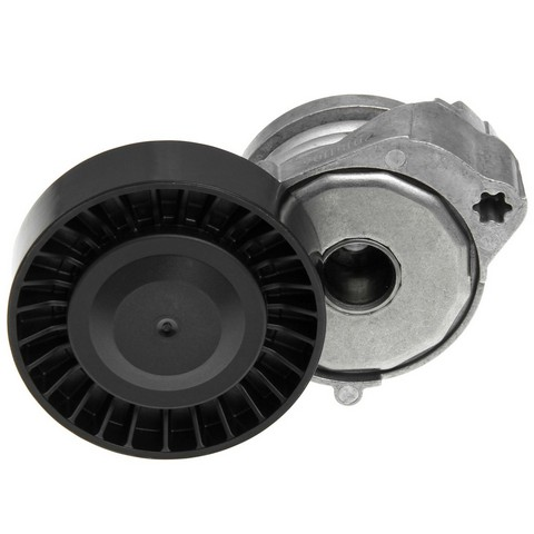Litens 780132 Accessory Drive Belt Tensioner Assembly