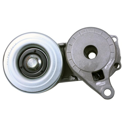 Litens 780135 Accessory Drive Belt Tensioner Assembly