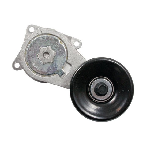 Litens 780136 Accessory Drive Belt Tensioner Assembly