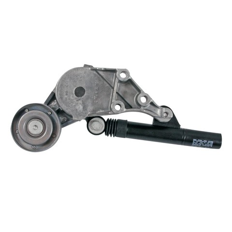 Litens 780137 Accessory Drive Belt Tensioner Assembly