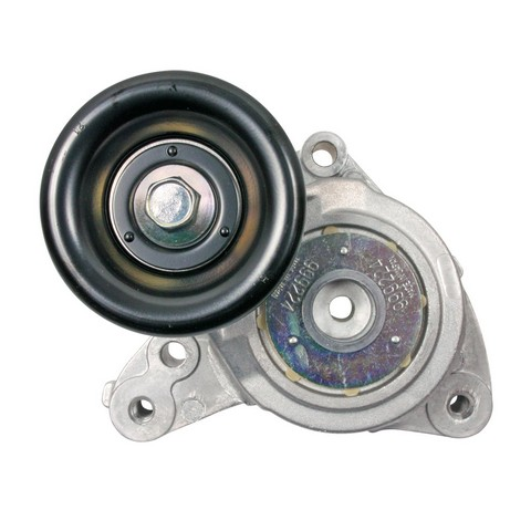 Litens 780139 Accessory Drive Belt Tensioner Assembly