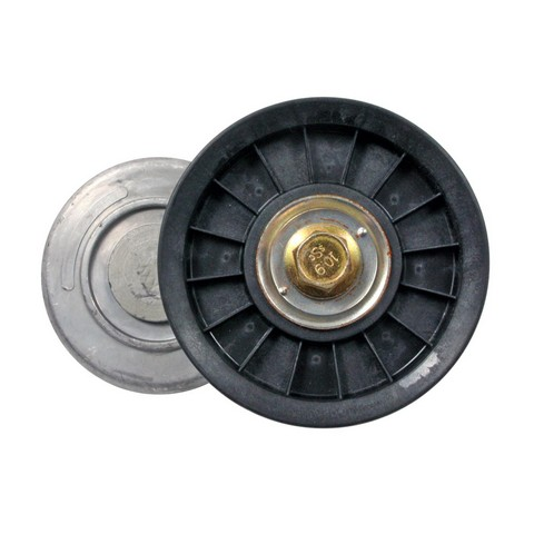 Litens 780144 Accessory Drive Belt Tensioner Assembly