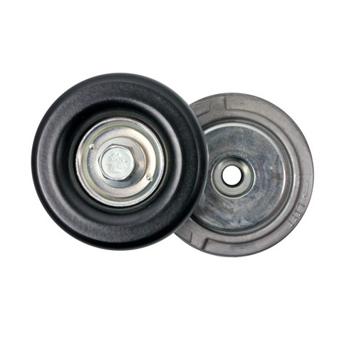 Litens 780145 Accessory Drive Belt Tensioner Assembly