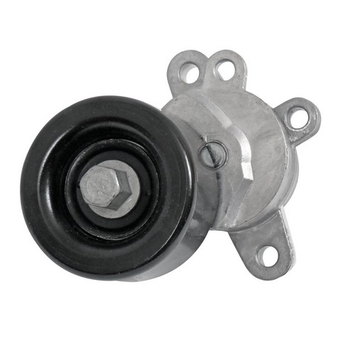 Litens 780146 Accessory Drive Belt Tensioner Assembly