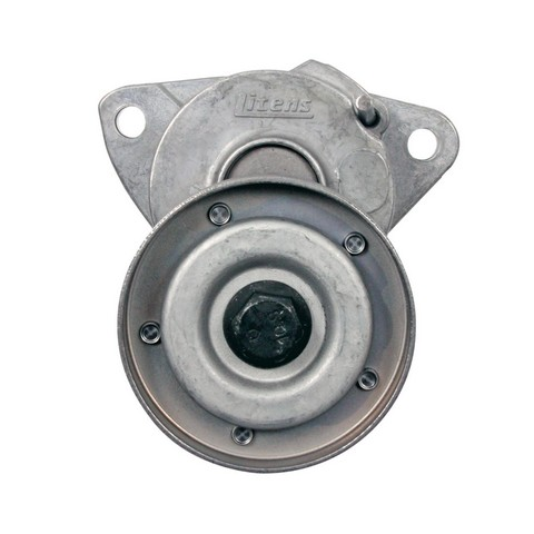 Litens 780148 Accessory Drive Belt Tensioner Assembly
