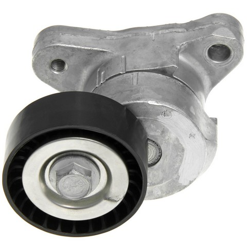 Litens 780149 Accessory Drive Belt Tensioner Assembly