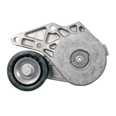 Litens 780154 Accessory Drive Belt Tensioner Assembly