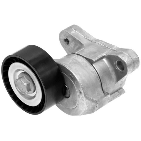 Litens 780157 Accessory Drive Belt Tensioner Assembly