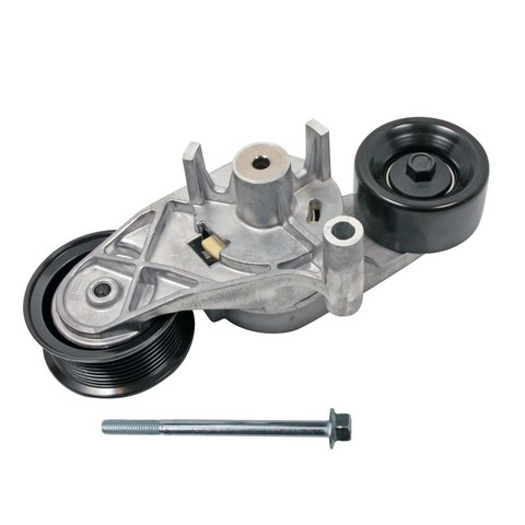 Litens 780159 Accessory Drive Belt Tensioner Assembly