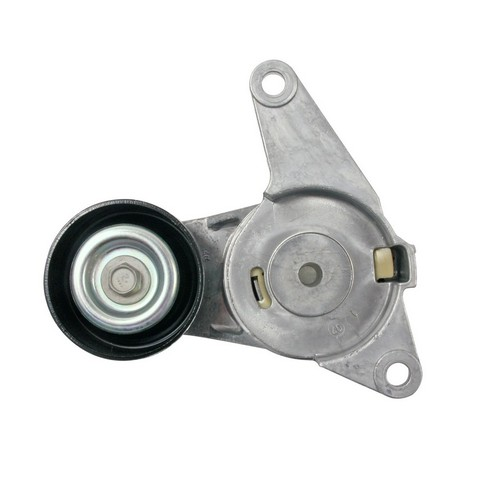 Litens 780160 Accessory Drive Belt Tensioner Assembly